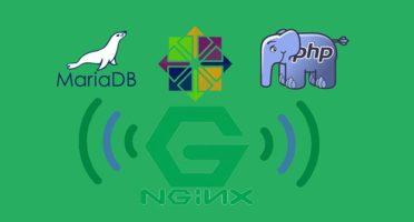 Linux VPS建站工具LNMP 1.4安装与使用-SSL自动配置续期和多版本PHP支持