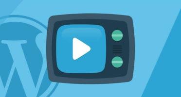 用JW Player,ckplayer,Smartideo搭建视频直播站-支持各大视频网站和rtmp