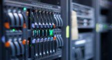 服务器虚拟化面板SolusVM安装与使用-支持新建管理OpenVZ, KVM和Xen VPS