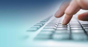 VestaCP安装与使用教程-免费的VPS和虚拟主机控制面板自带邮局和DNS解析系统