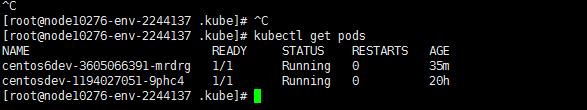 BlueMix免费Kubernetes集群申请使用教程-4GB内存支持Root权限登录管理