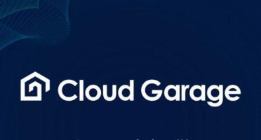 CloudGarage日本VPS主机性能与速度测评-信用卡付款价格便宜日本主机