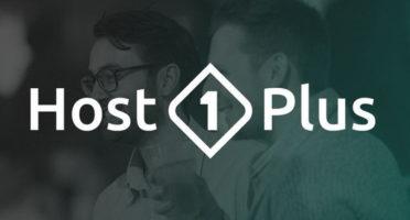 Host1plus便宜VPS主机评测-可用支付宝付款拥有美国德国巴西机房