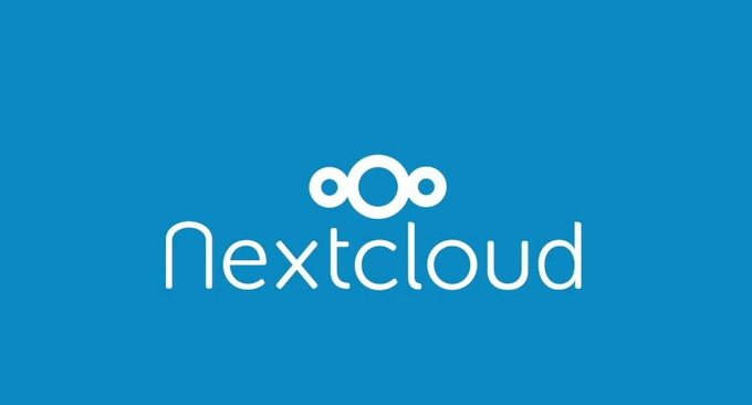 Nextcloud个人云存储绝佳选择:一键安装自带免费客户端内置文档\相册\日历丰富应用