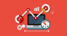 Zabbix安装与使用-强大的服务器性能监控工具全面掌控服务器软硬件资源使用情况