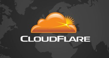 加入Cloudflare Partner免费提供CloudFlare CDN加速服务-无需修改NS支持SSL