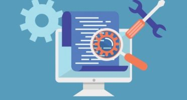 服务器日志分析利器:ngxtop和GoAccess-实时监控可视化管理快速找出异常来源