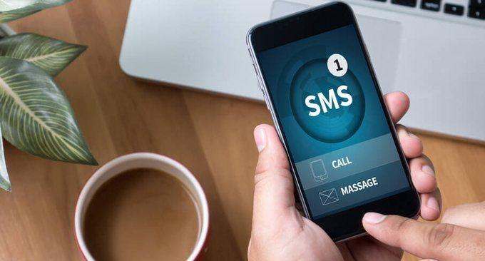 国外免费网络电话Google Voice,Sonetel,Text free,Textnow-用于短信和语音验证