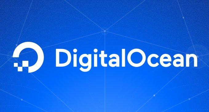DigitalOcean云VPS主机性能与速度评测-价格便宜性能好但速度一般