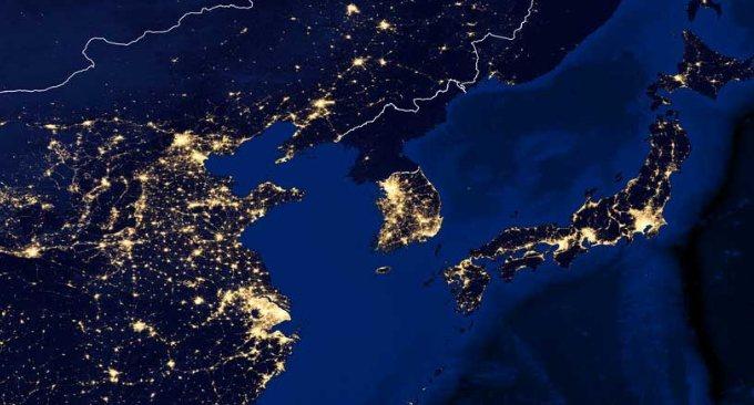 Kdatacenter韩国VPS主机性能与速度评测-SK机房速度快但是不好用