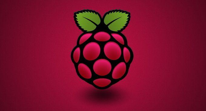 树莓派Raspberry Pi 打造低成本NAS存储的十个问题-挂载硬盘离线下载