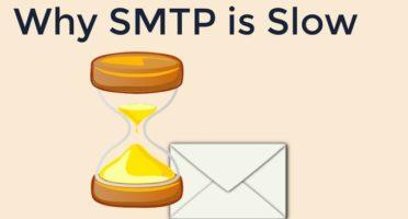 腾讯和阿里云免费企业邮箱拖慢速度