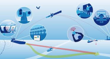 两款优秀的服务器网络流量监控工具:Ntopng和Munin-功能强大丰富图表直观