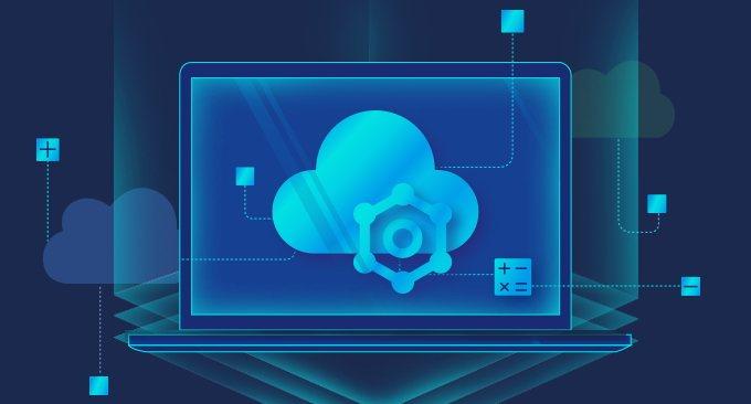 Jcloud京东云VPS主机性能与速度评测-价格便宜但VPS硬盘IO读写速度慢