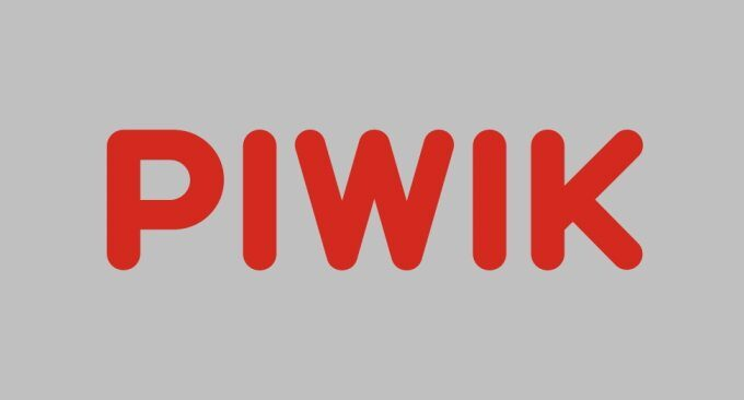 Piwik免费开源的PHP统计系统-安装简单功能强大媲美Google Analytics