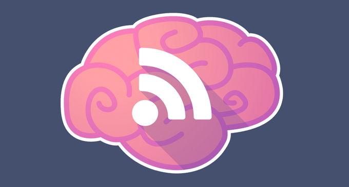 五款优秀的RSS阅读器推荐-附国内外RSS阅读器收集整理汇总
