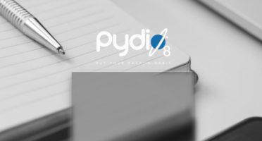 利用Pydio搭建免费私有云存储-界面美观多终端自动同步可在线播放音乐视频