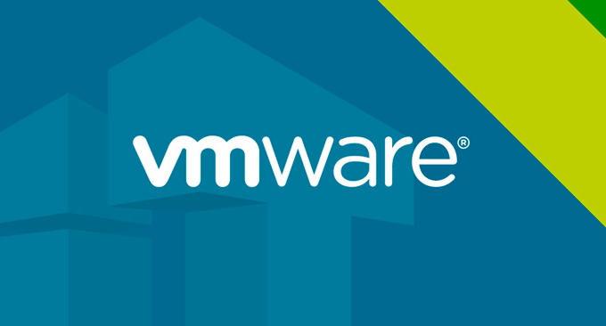 VMware虚拟机安装苹果系统Mac OS详细图文教程-Windows上运行macOS