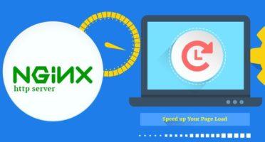 自建CDN加速-Nginx反向绑定,缓存加速,自动更新缓存和获取真实IP