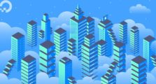 DigitalOcean Spaces云存储空间管理使用-可用于同步备份与挂载扩容