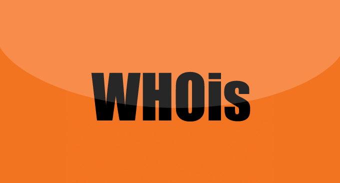 Godaddy\Name\NameCheap\Namesilo免费Whois保护获取方法