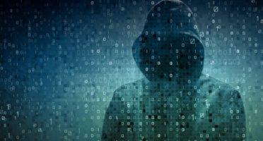 五条关于使用免费VPS控制面板的安全建议-不让黑客有可趁之机