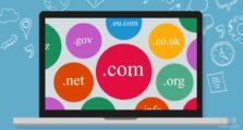 国外域名商Name和Namecheap使用对比-更便宜的域名价格和Whois保护