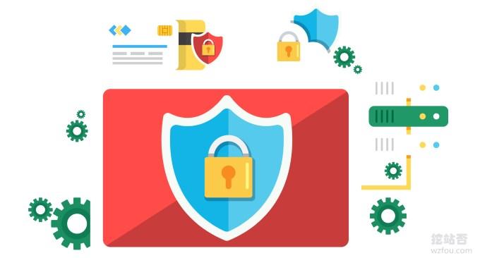 国外的DNS域名解析支持DNSSEC的也是屈指可数