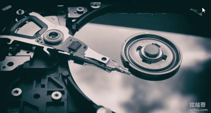 Linux系统磁盘空间占满的解决办法-No Space Left on Device错误
