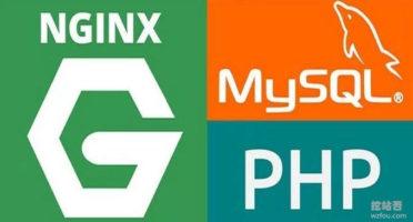 php-fpm调整管理模式