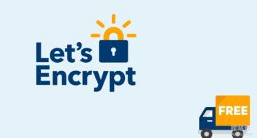 如何选择免费SSL证书