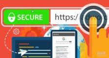 八个HTTPS和SSL优化使用心得-减少等待时间降低Https性能损耗加大SSL缓存
