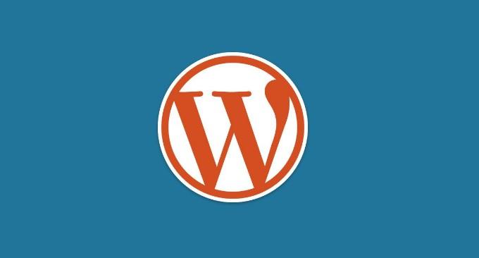 Wordpress无缝切换百度云CDN