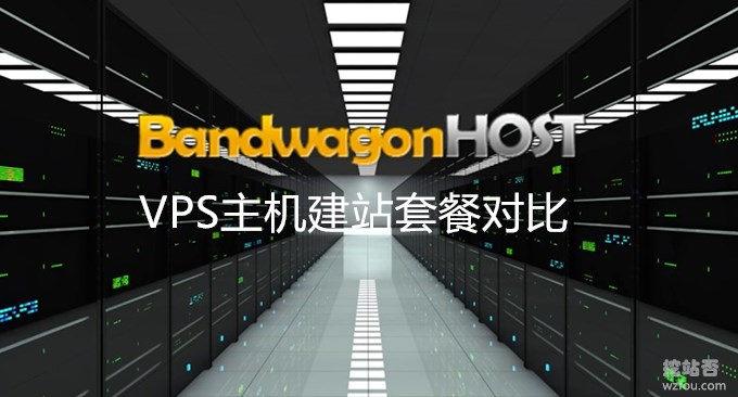 经典CN2 GIA VPS主机配置性能对比-1GB内存CN2 GIA VPS能否建站?