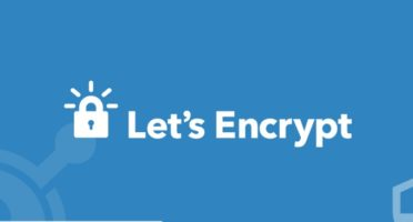 简单三步给自己的网站申请和安装letsencrypt免费SSL证书
