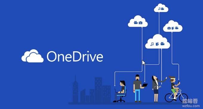 OneDrive变身外链网盘-Aria2+Aria2Ng+OneIndex自动上传OneDrive