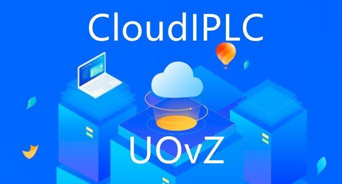 CloudIPLC优惠信息
