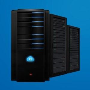 美国VPS主机1GB内存带宽8M时长1个月