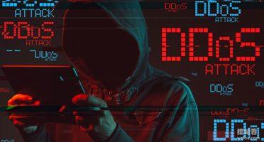 VPS主机防攻击应对CC和DDOS的基本思路-防扫描防火墙阻止策略