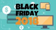 什么值得抢-黑色星期五VPS主机与独立服务器优惠促销汇总