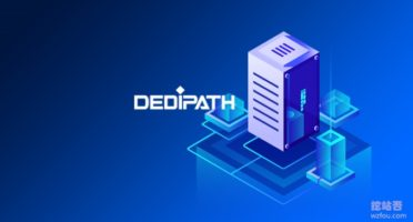 DediPath独立服务器评测-服务器主机性能,速度以及使用感受