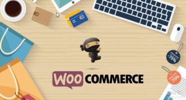 WooCommerce实用代码汇总-如何自定义WooCommerce功能与设计