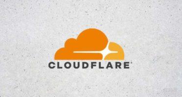 CloudFlare免费CDN加速-CloudFlare网站加速,DNS解析,SSL证书以及安全防护使用
