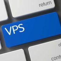 免费VPS主机洛杉矶KVM VPS 512MB