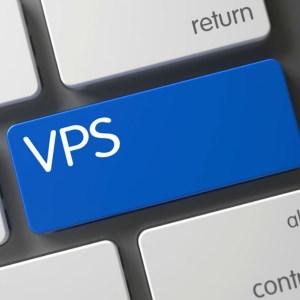 免费VPS主机洛杉矶KVM VPS