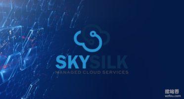 SkySilk免费VPS主机申请与使用-附:SkySilk VPS主机性能与速度评测