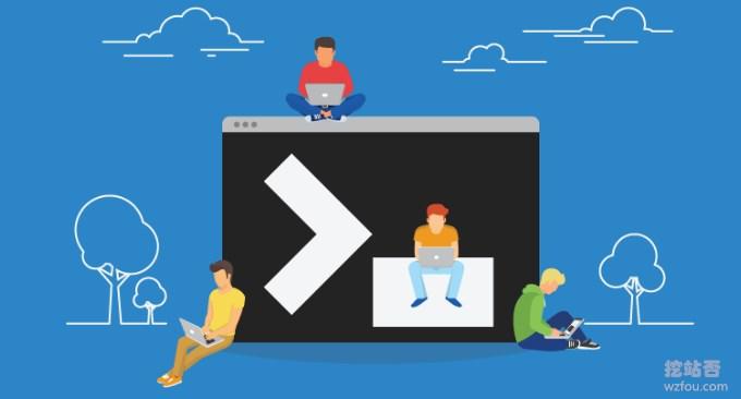 Linux VPS主机和服务器安全防护重启服务