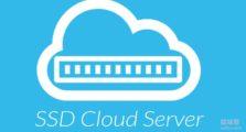 Qyfou美国洛杉矶SSD KVM VPS主机性能与速度评测-最低2美元/月