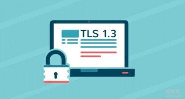 网站优化加速-开启TLSV1.3和Brotli压缩-Oneinstack和LNMP,宝塔面板