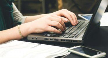 Wordpress最佳编辑器:Windows Live Writer安装与使用(Windows 10)